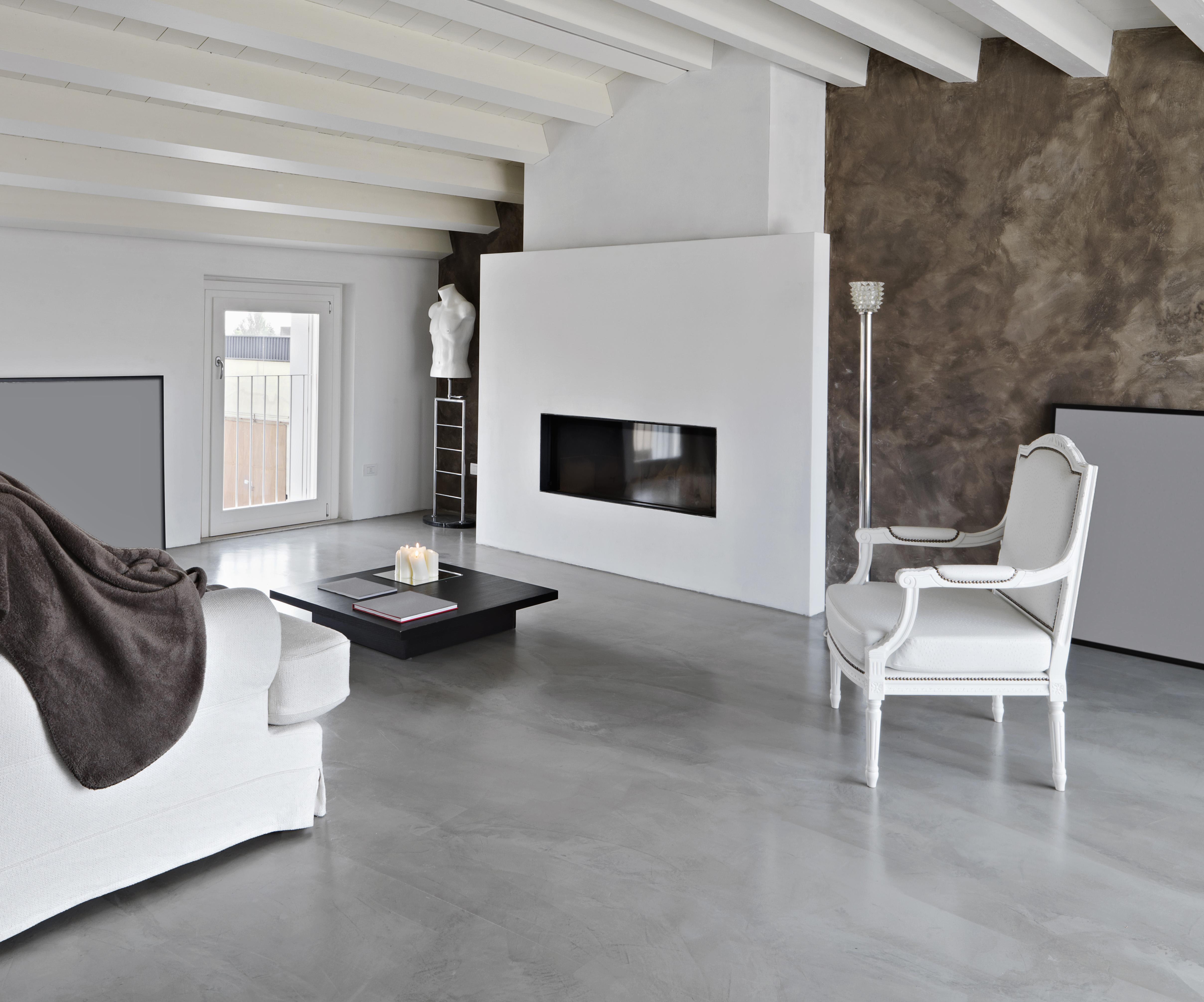 Stunning Slaapkamer Vloer Images - Moderne huis - clientstat.us
